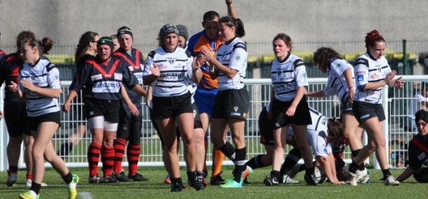 img-accroche-resultats-equipes-association-29-10