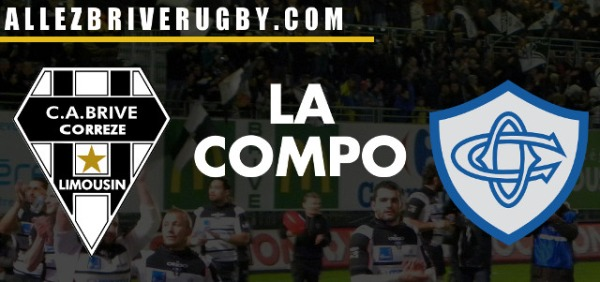 img-accroche-compo-cab-match-top14-brive-castres