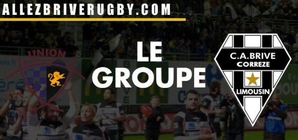 img-accroche-groupe-match-top14-bordeaux-brive