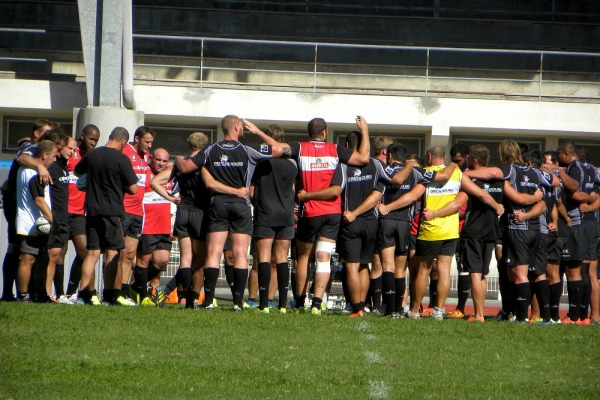 img-accroche-point-infirmerie-match-top14-toulon-brive-mars-2015