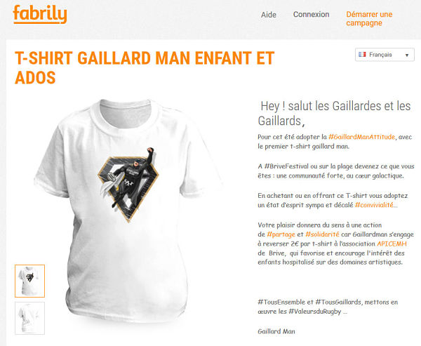 img-accroche-collection-t-shirts-gaillardman