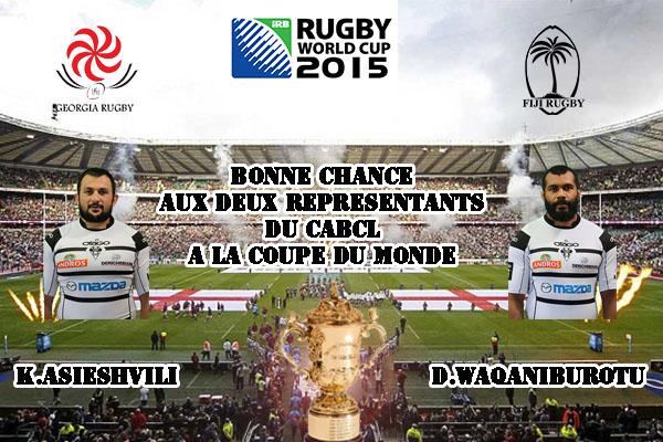 C 39 est le d but de la coupe du monde allezbriverugby - Resultats coupe du monde de rugby 2015 ...