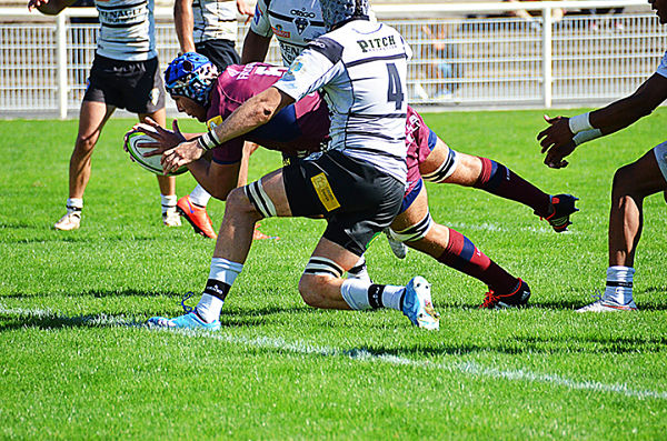 img-accroche-resultat-espoirs-union-bordeaux-begles-cab-association