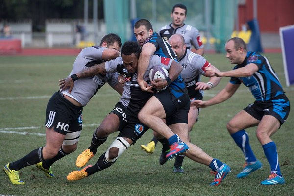 img-accroche-resume-match-epcr-challenge-cup-brive-enisei