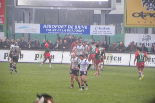 Point rencontre bayonne