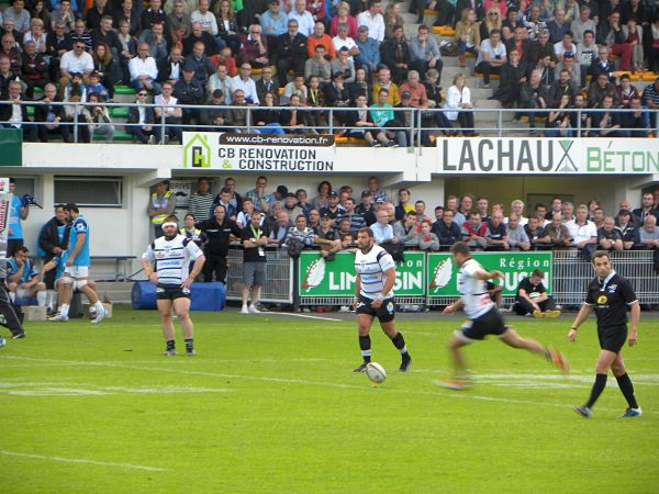 img-contenu-analyse-match-top14-brive-montpellier-1