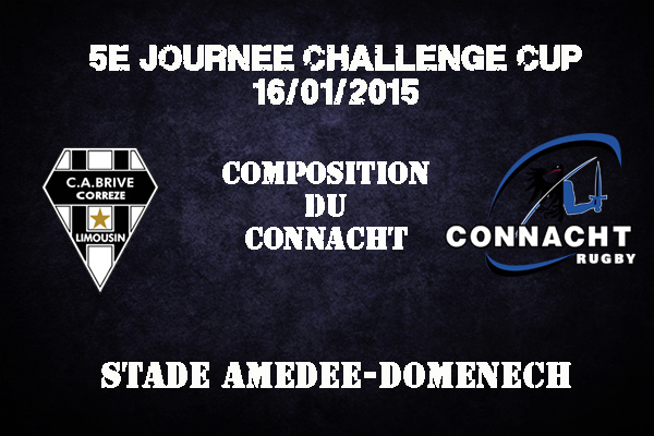 img-accroche-compo-cr-match-epcr-challenge-cup-brive-connacht
