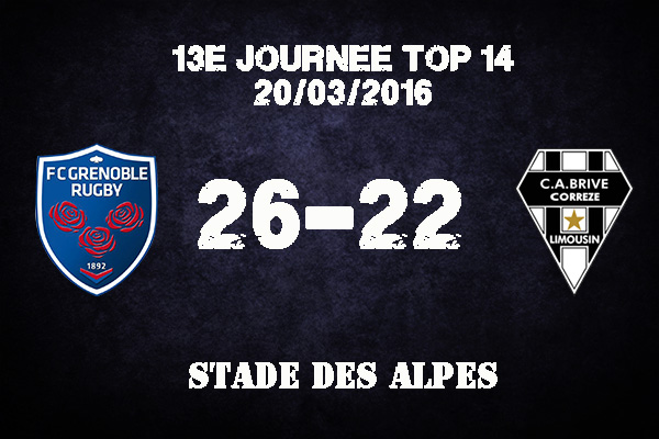 img-accroche-resultat-match-top14-grenoble-brive