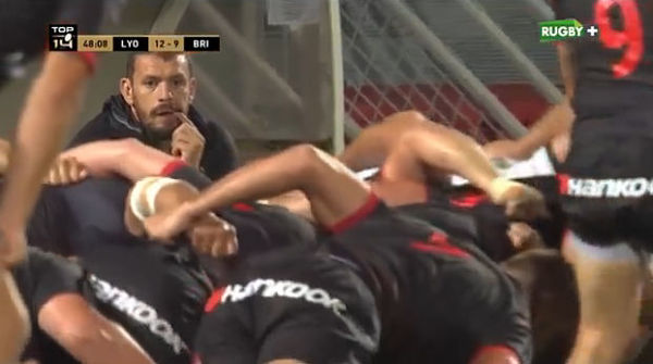 img-accroche-reactions-match-top14-lyon-brive