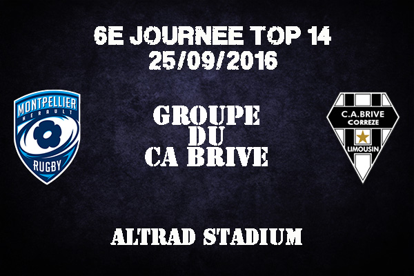 img-accroche-groupe-cab-match-top14-montpellier-brive