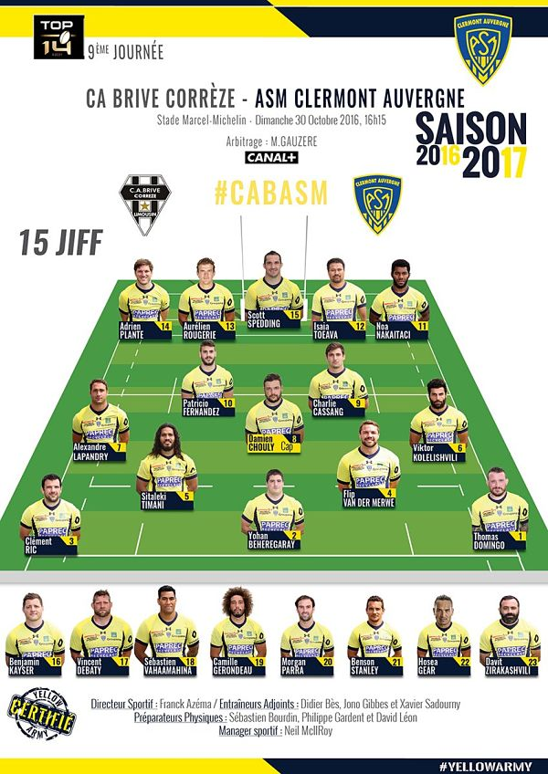 img-contenu-compo-asm-match-top14-brive-clermont-1