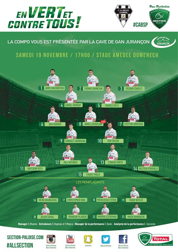 img-contenu-compo-section-match-top14-brive-pau-1