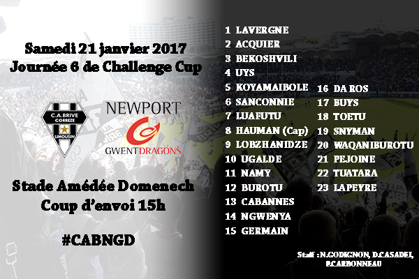 img-contenu-compo-cab-match-challenge-cup-brive-newport-1