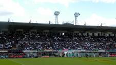 Photos match CA Brive - Bayonne - Pro D2