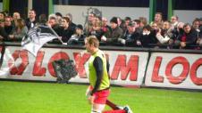 Photos match CA Brive - RC Toulon - Top 14